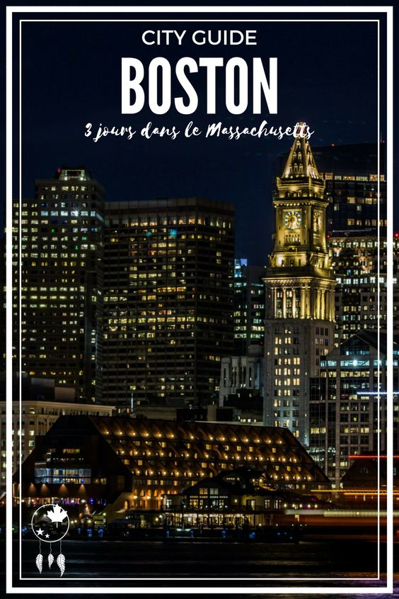 boston pinterest