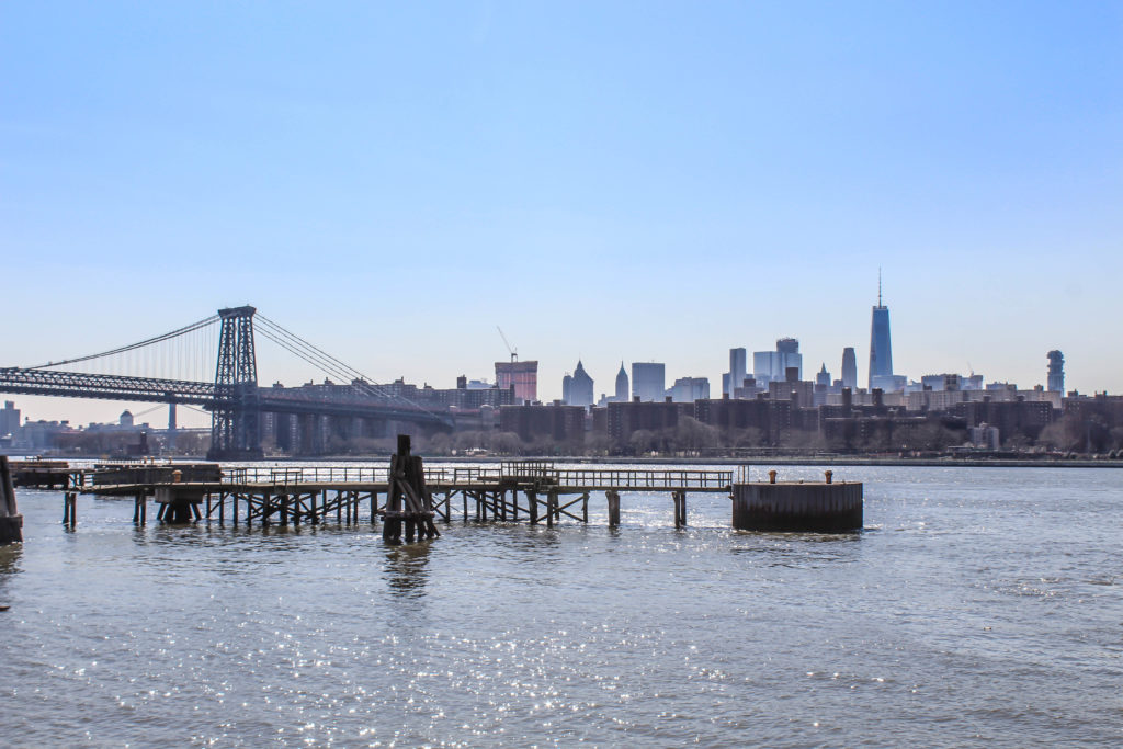 États-Unis | New York : Quoi faire à Brooklyn ?