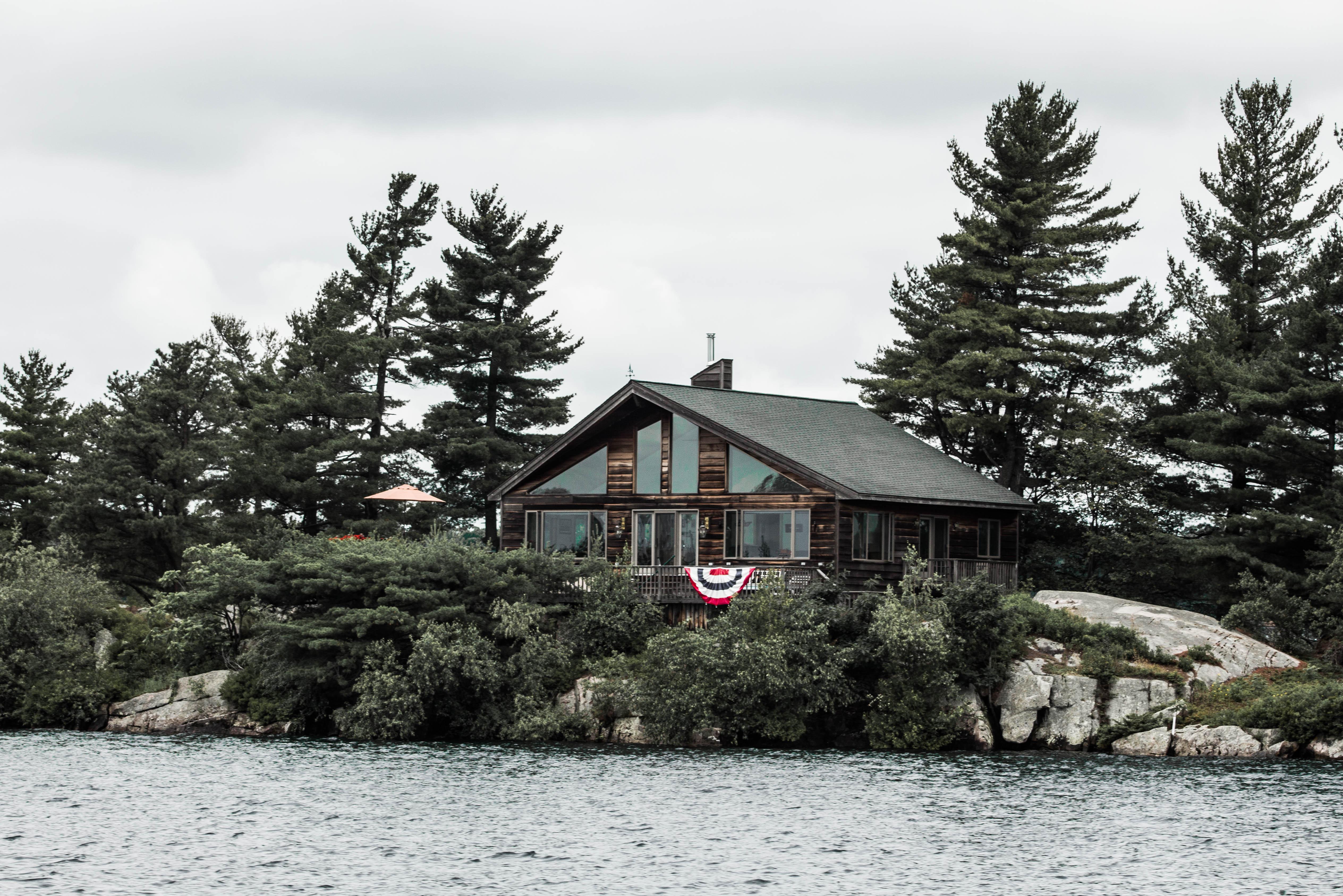Canada | Que faire dans les Mille-Îles en Ontario ?