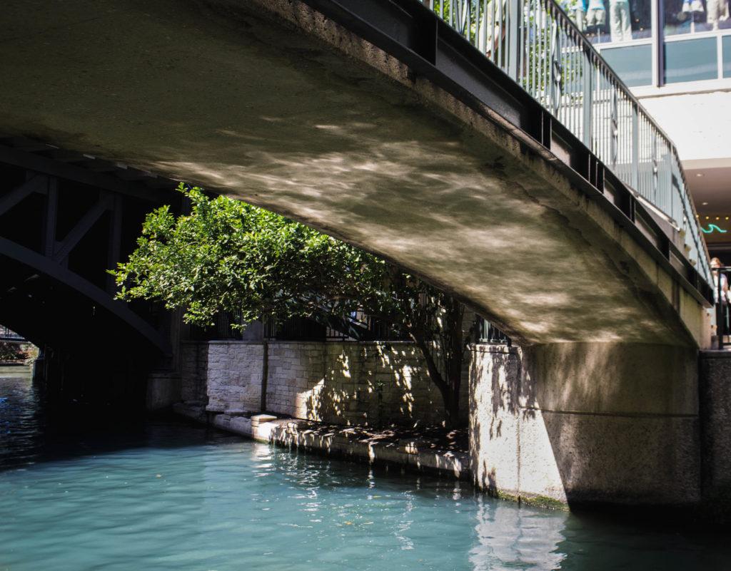 San Antonio River Walk | Itinéraire de notre road trip entre le Texas, le Nouveau-Mexique et l'Arizona