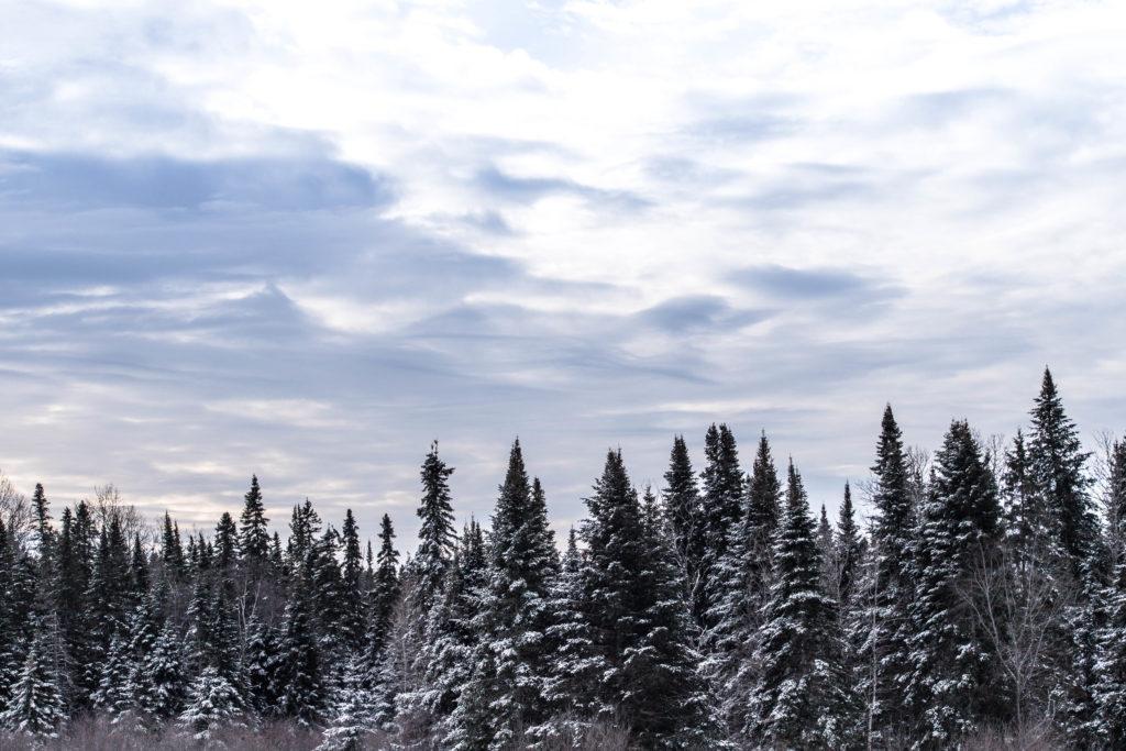 Chaudière-Appalaches | Le rêve canadien en un weekend