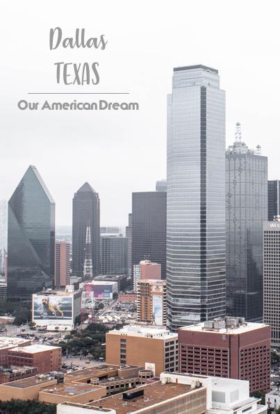 Dallas Pinterest