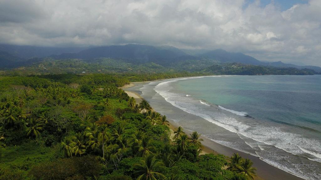 PVT Canada | Bilan - Costa Rica