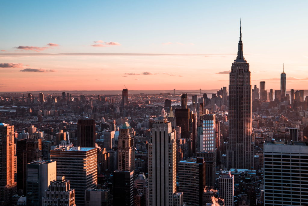 PVT Canada | Bilan - New York
