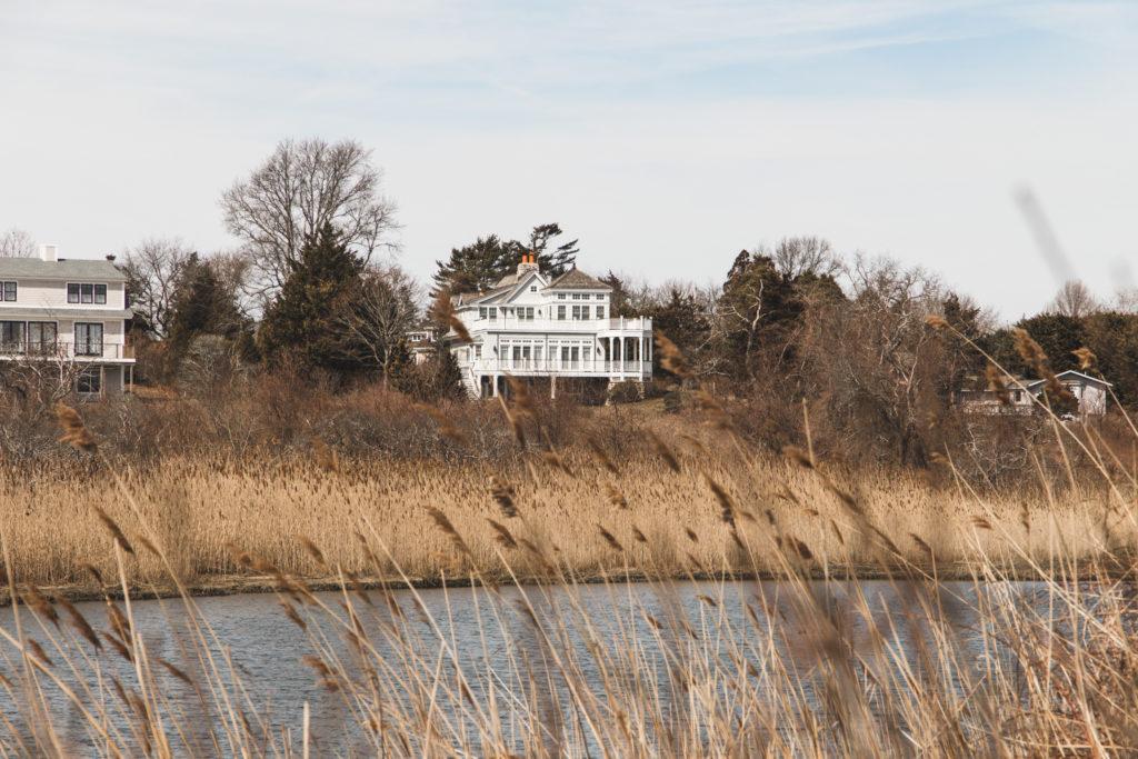 PVT Canada | Bilan - Rhode Island