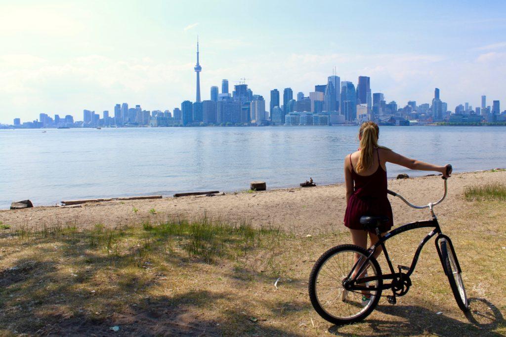 PVT Canada | Bilan - Toronto