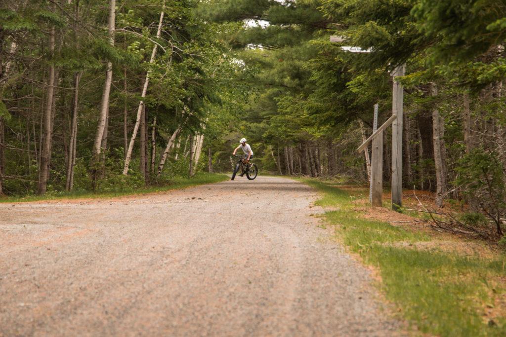Road trip au Nouveau-Brunswick | Parc National Kouchibouguac