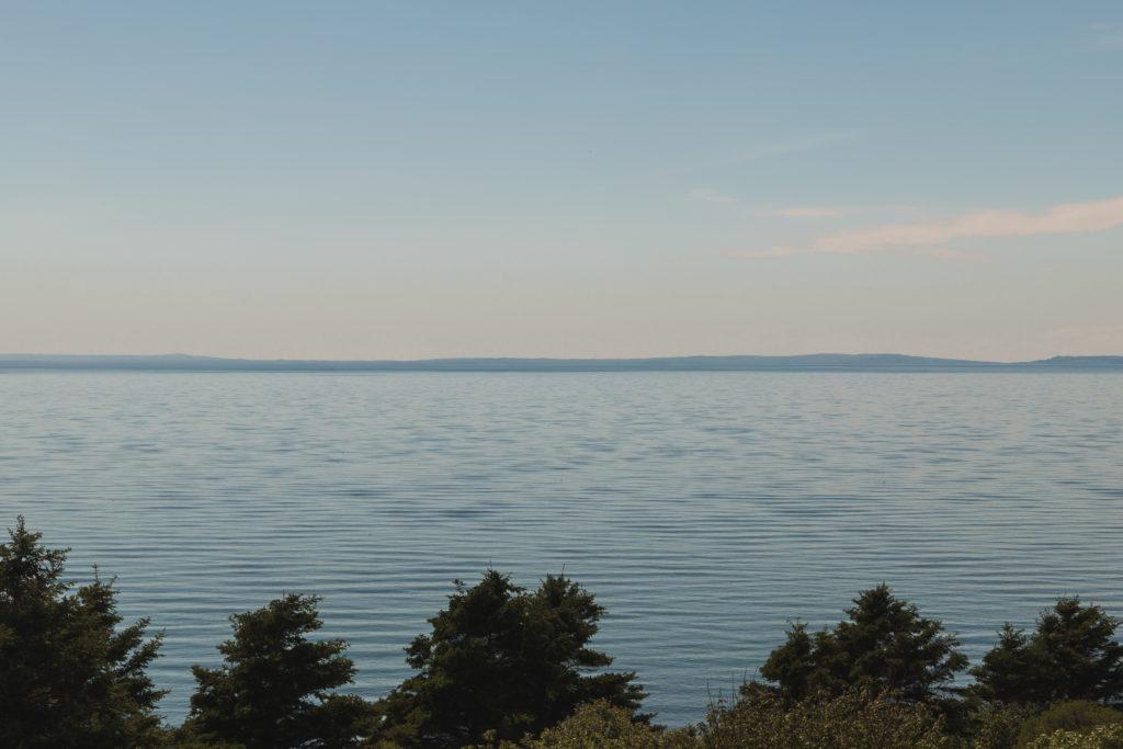 Découvrir l'Ile du Cap-Breton et le Cabot Trail | Nouvelle-Ecosse | Canada
