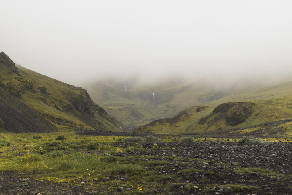 Islande | Le Cercle d'Or et les merveilles du sud - Seljavallalaug
