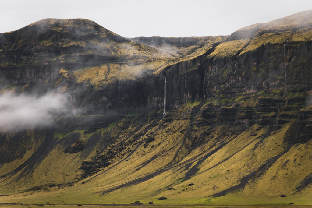 Islande | Le Cercle d'Or et les merveilles du sud