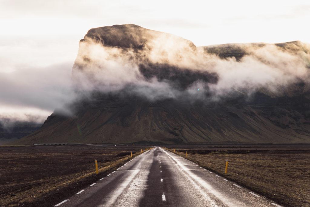 Islande | Le Cercle d'Or et les merveilles du sud - Lómagnúpur