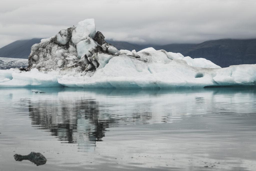 Islande | Le Cercle d'Or et les merveilles du sud - Jökulsárlón