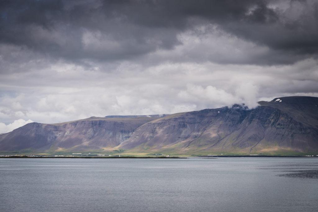 Islande | Le Cercle d'Or et les merveilles du sud - Harpa