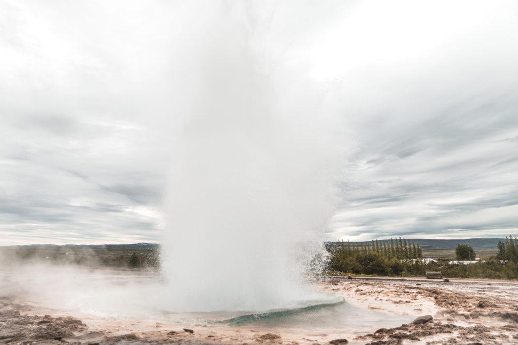 Islande | Le Cercle d'Or et les merveilles du sud - Þingvellir