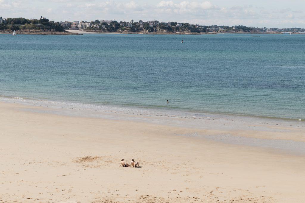Bretagne | Côte d'Emeraude