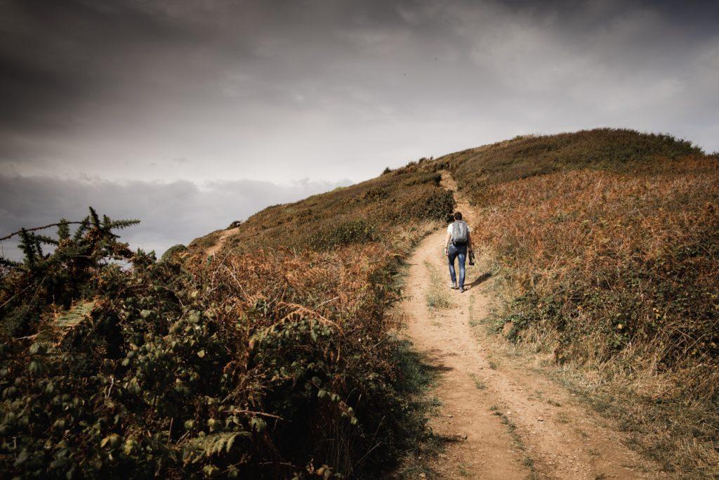Bretagne | Côte d'Emeraude | Dinard