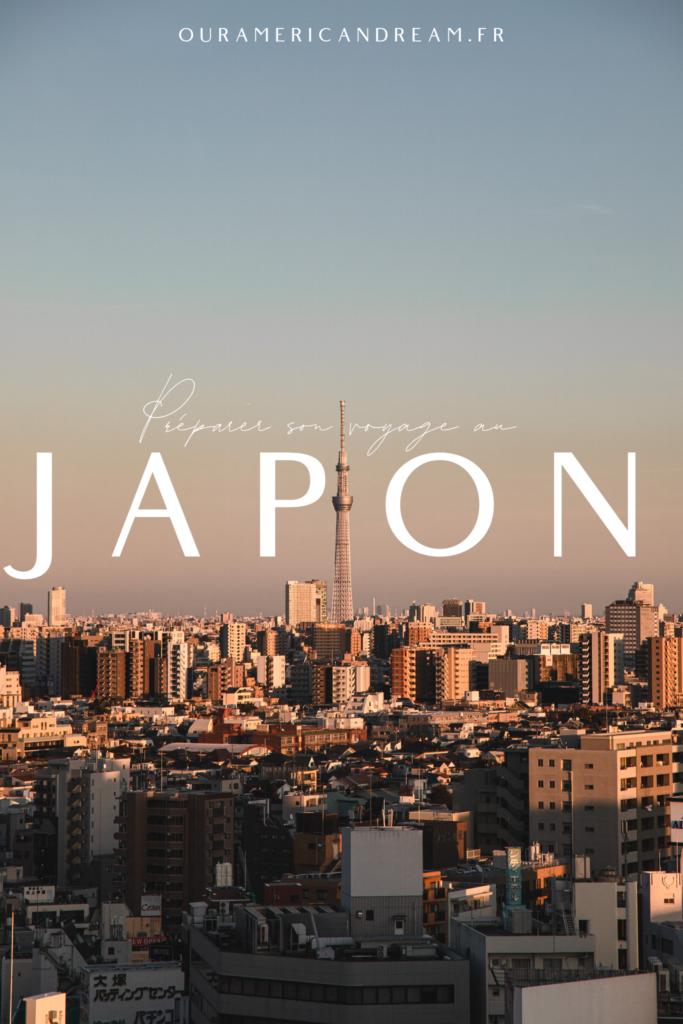 Japon Pinterest